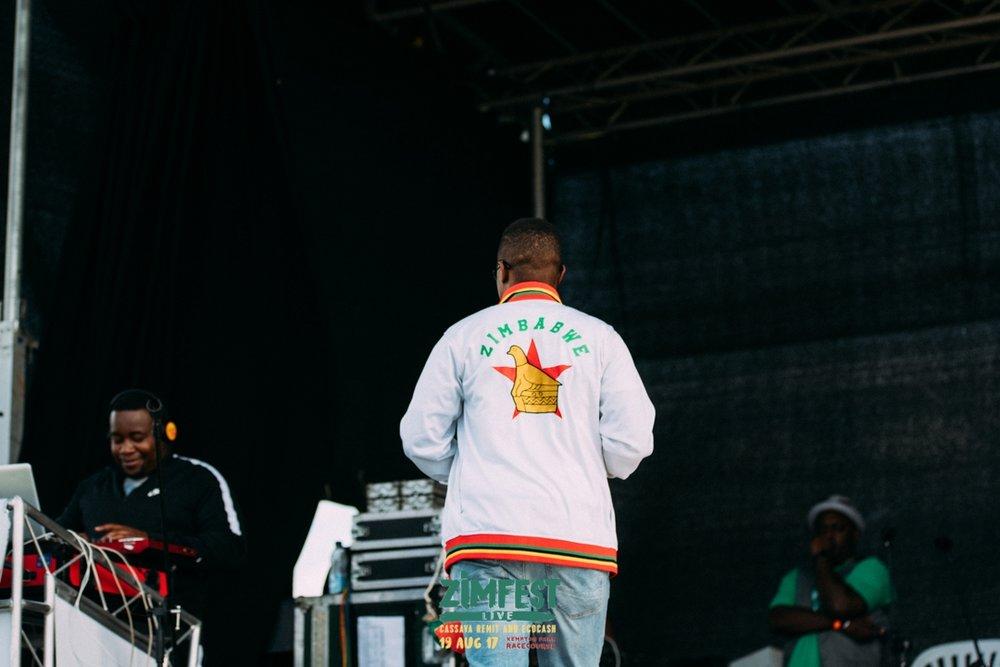 Zimfest_2017-129.jpg