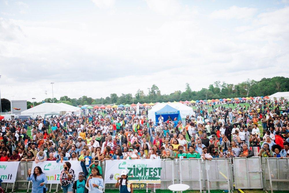 Zimfest_2017-168.jpg