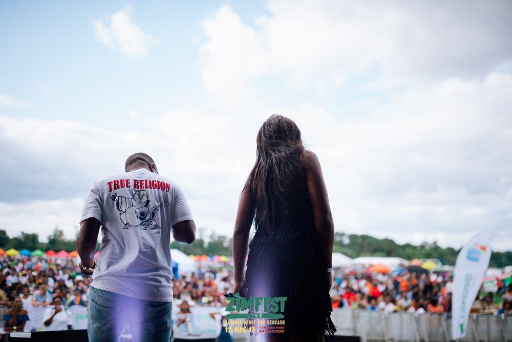 Zimfest_2017-174.jpg