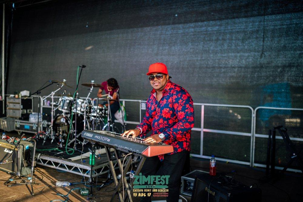 Zimfest_2017-235.jpg