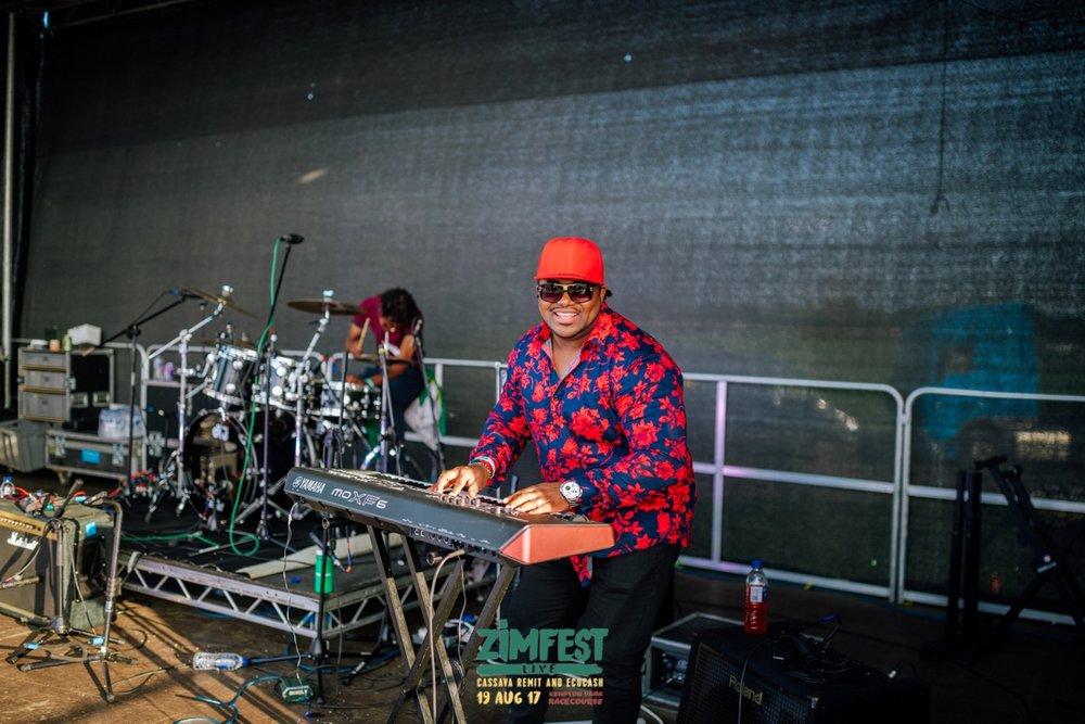 Zimfest_2017-236.jpg