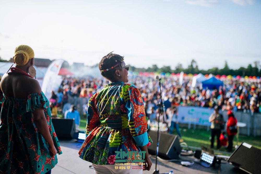 Zimfest_2017-237.jpg