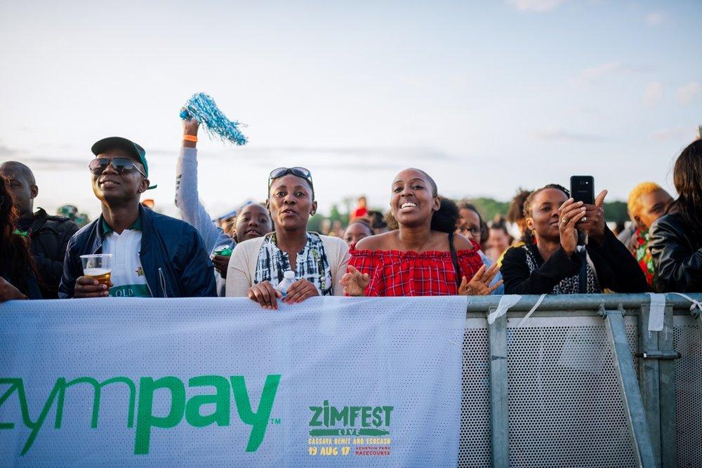 Zimfest_2017-257.jpg