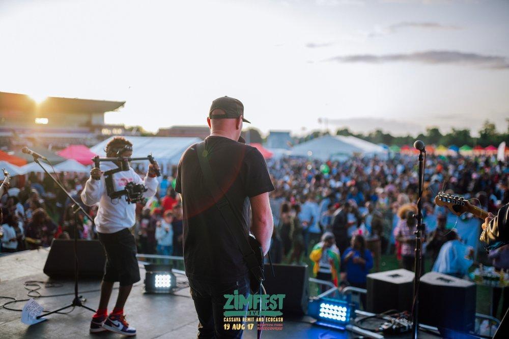 Zimfest_2017-260.jpg