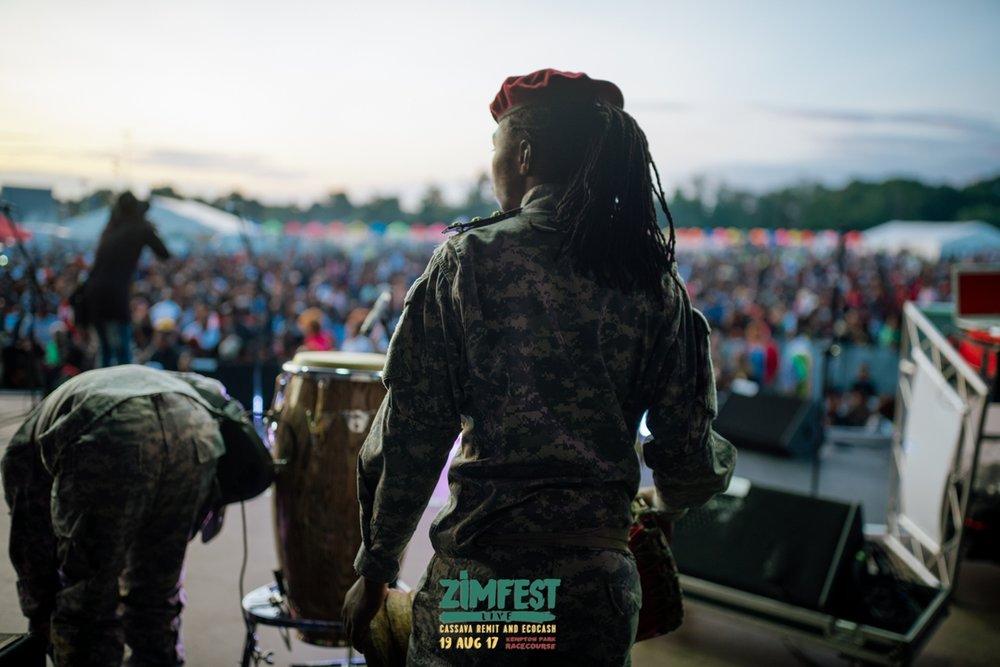 Zimfest_2017-297.jpg
