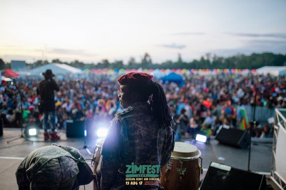 Zimfest_2017-298.jpg
