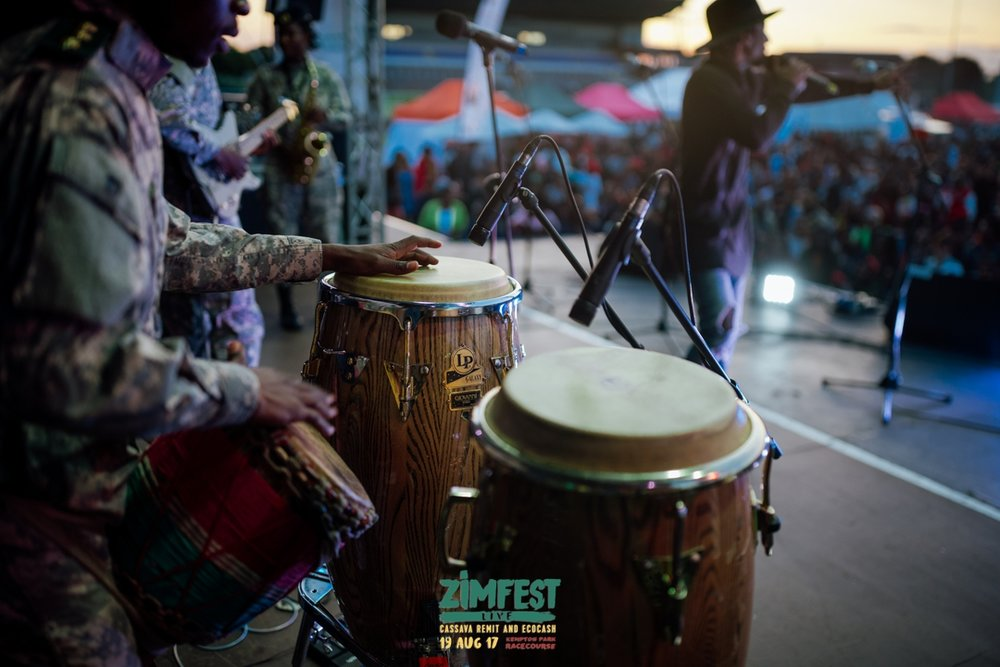 Zimfest_2017-303.jpg