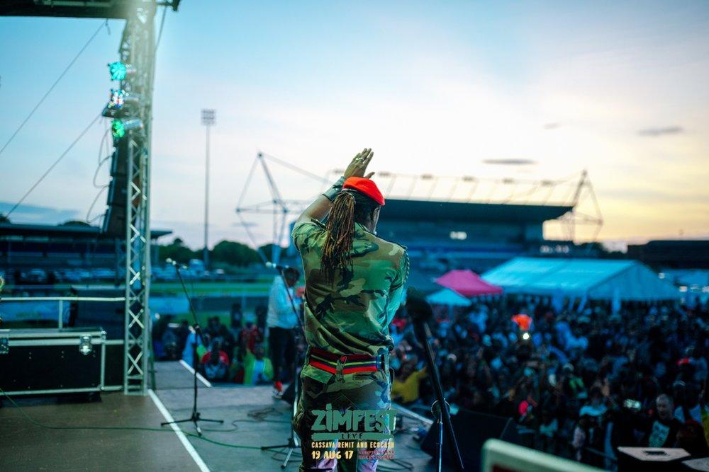 Zimfest_2017-326.jpg