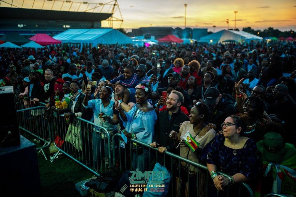Zimfest_2017-345.jpg