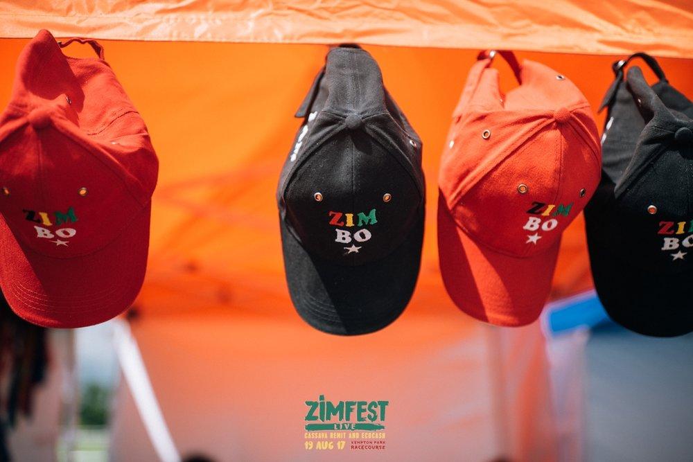 Zimfest_2017-33.jpg