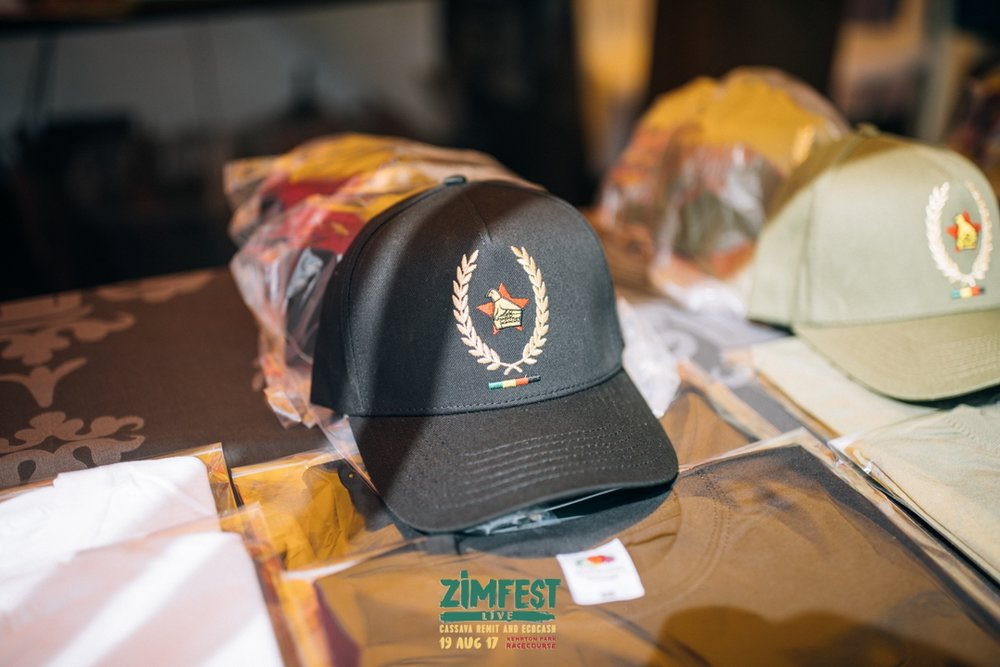 Zimfest_2017-34.jpg