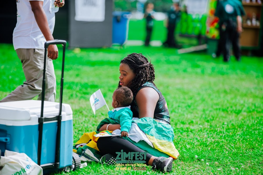 Zimfest_2017-44.jpg