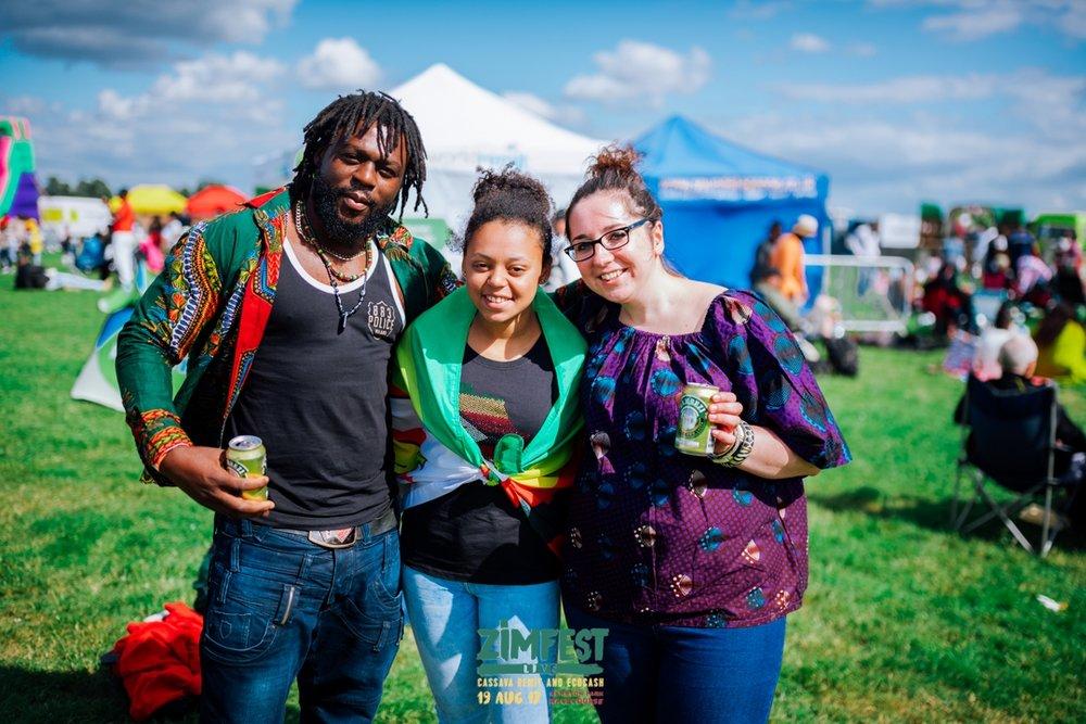 Zimfest_2017-67.jpg