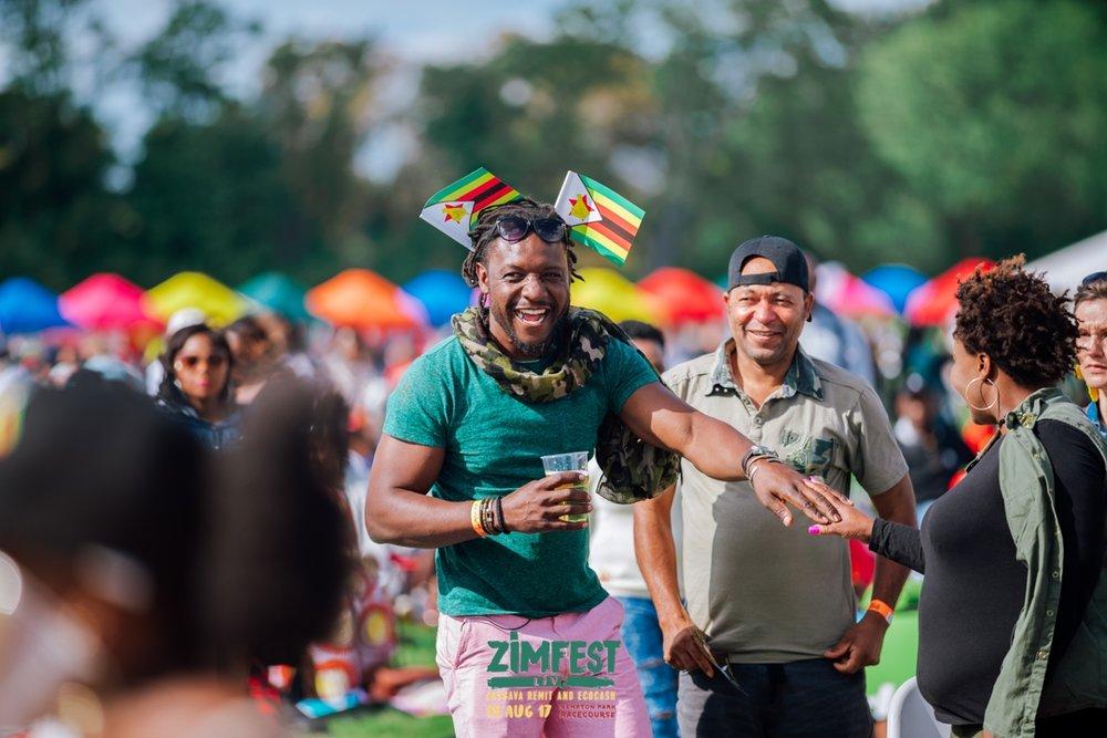 Zimfest_2017-106.jpg