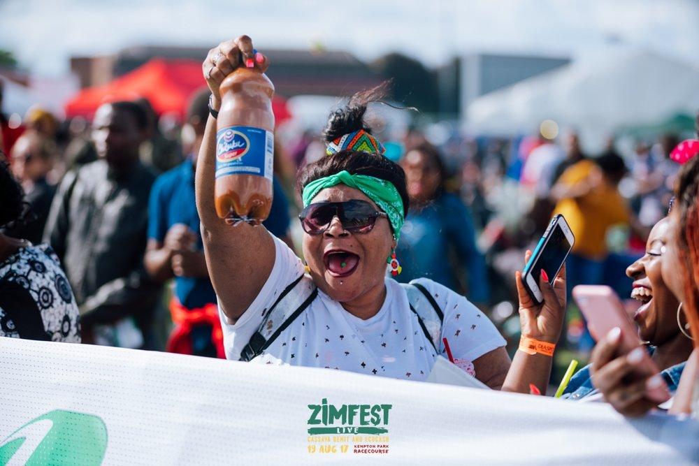 Zimfest_2017-107.jpg