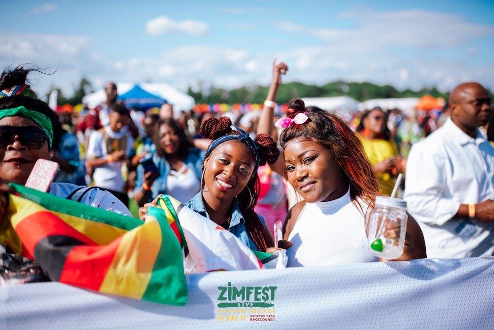 Zimfest_2017-124.jpg