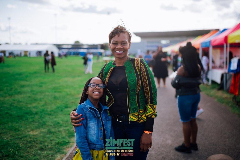 Zimfest_2017-133.jpg