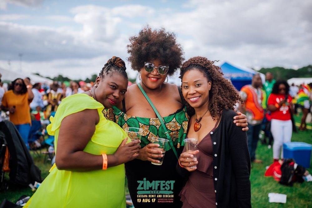 Zimfest_2017-159.jpg