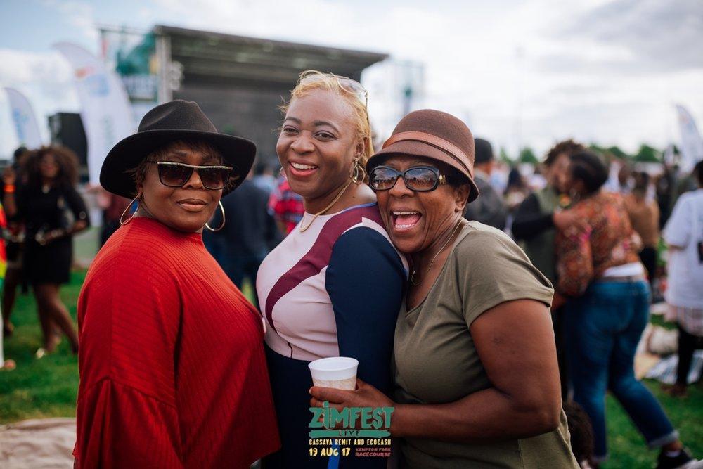 Zimfest_2017-185.jpg