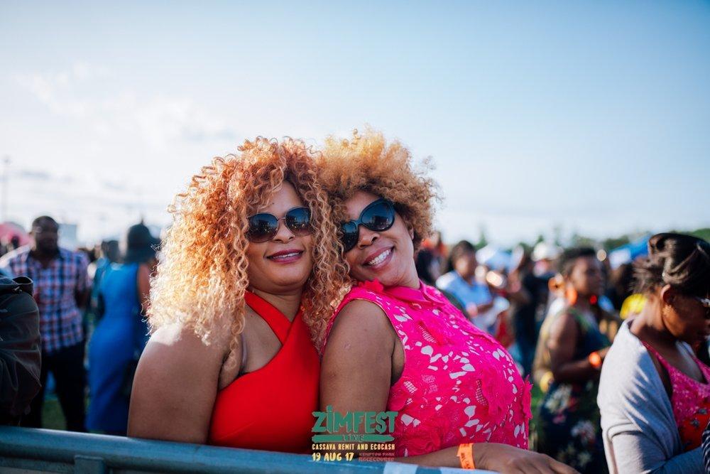 Zimfest_2017-241.jpg