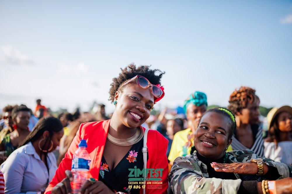 Zimfest_2017-242.jpg