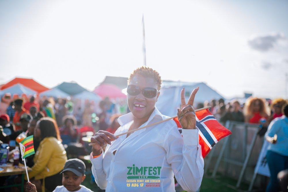 Zimfest_2017-244.jpg