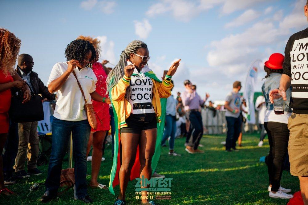 Zimfest_2017-247.jpg
