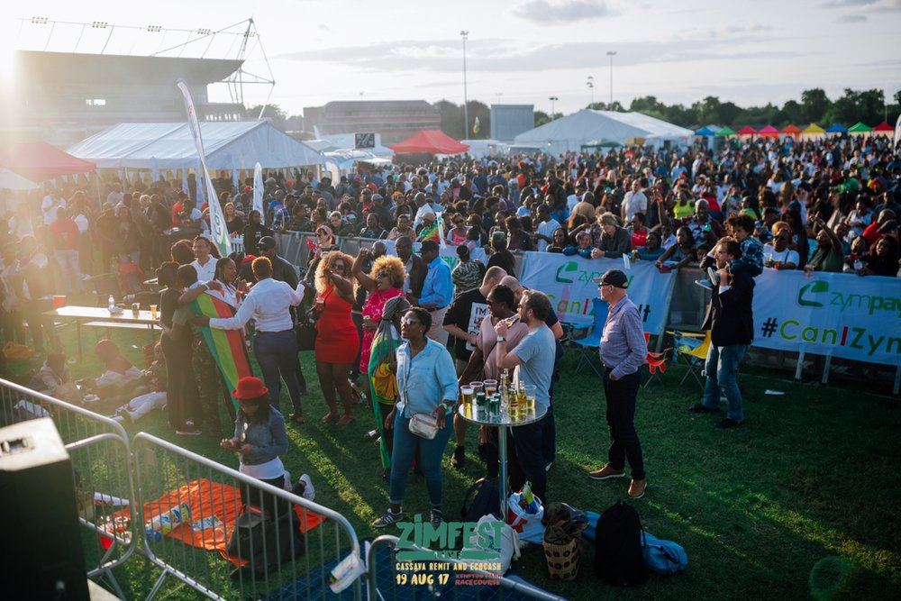 Zimfest_2017-251.jpg