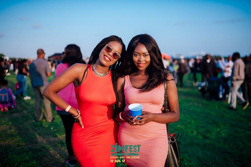 Zimfest_2017-263.jpg