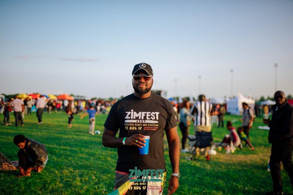 Zimfest_2017-265.jpg