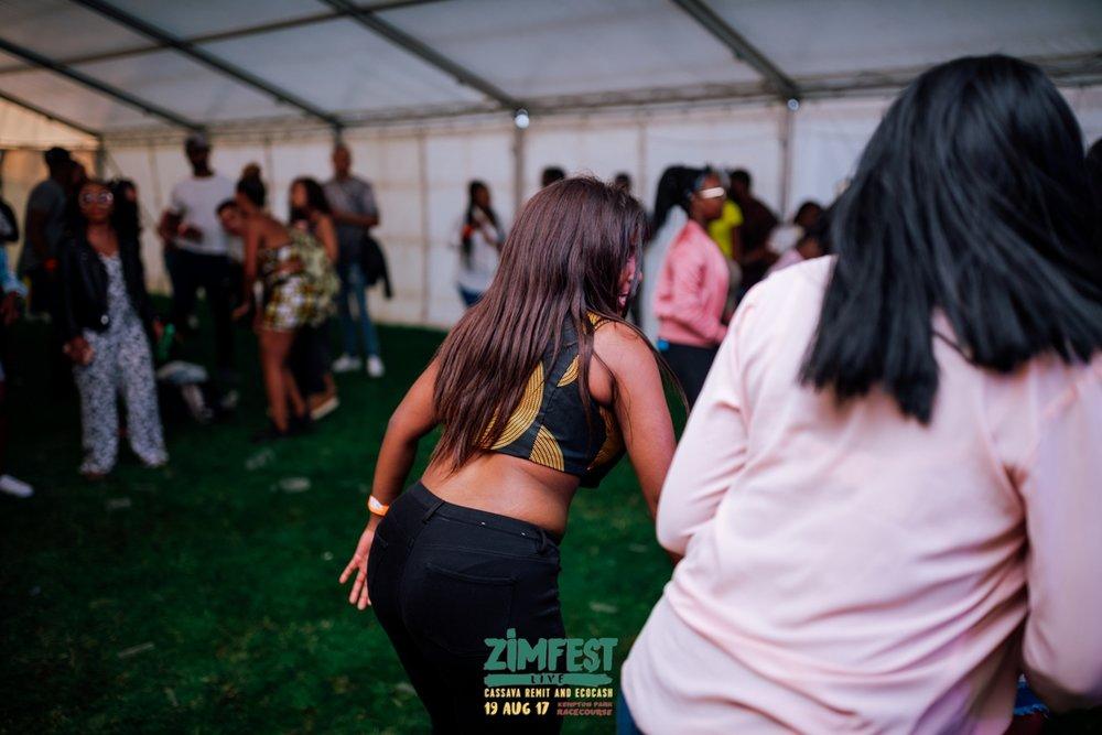 Zimfest_2017-275.jpg