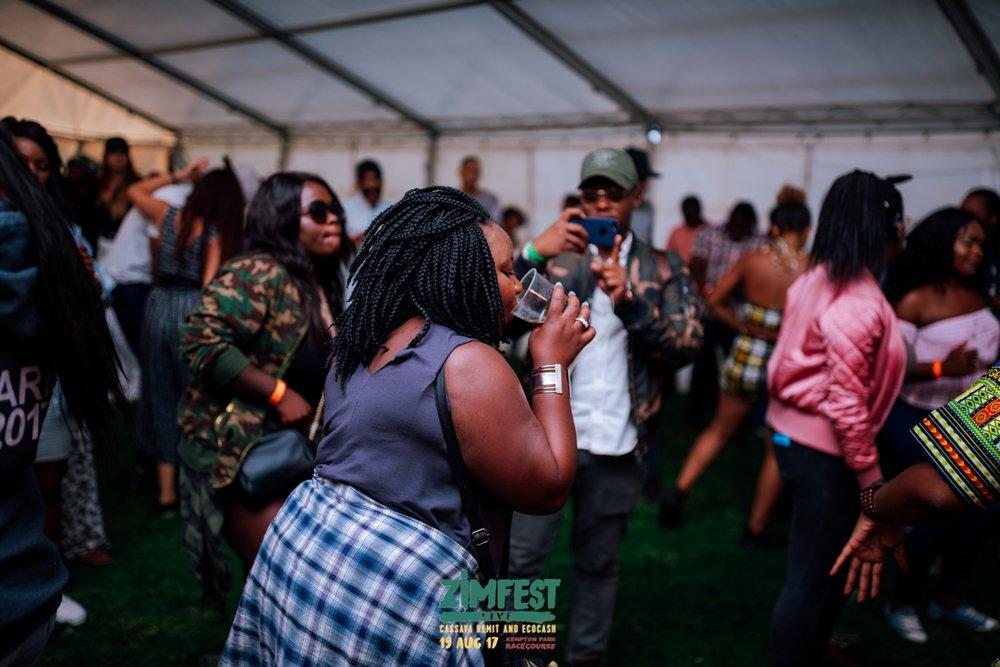Zimfest_2017-280.jpg