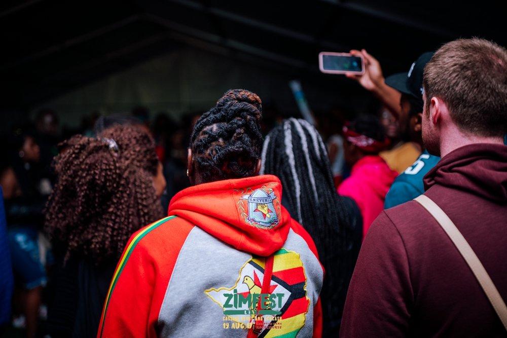 Zimfest_2017-351.jpg