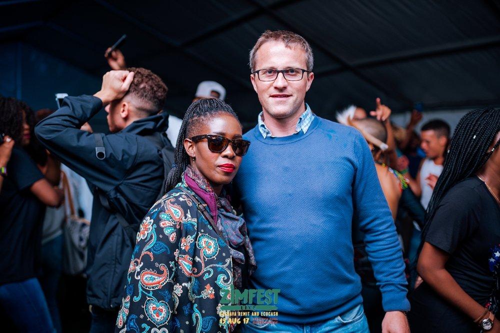 Zimfest_2017-370.jpg