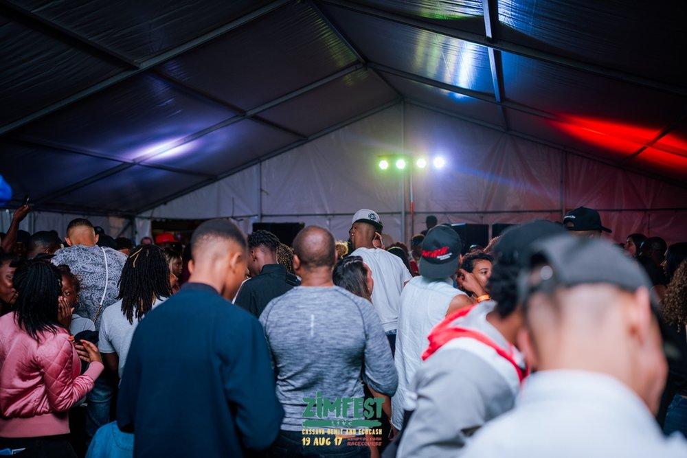 Zimfest_2017-377.jpg