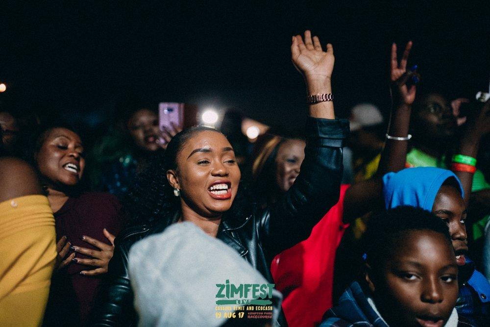 Zimfest_2017-384.jpg