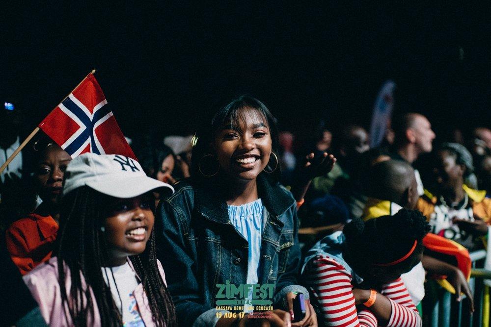 Zimfest_2017-389.jpg