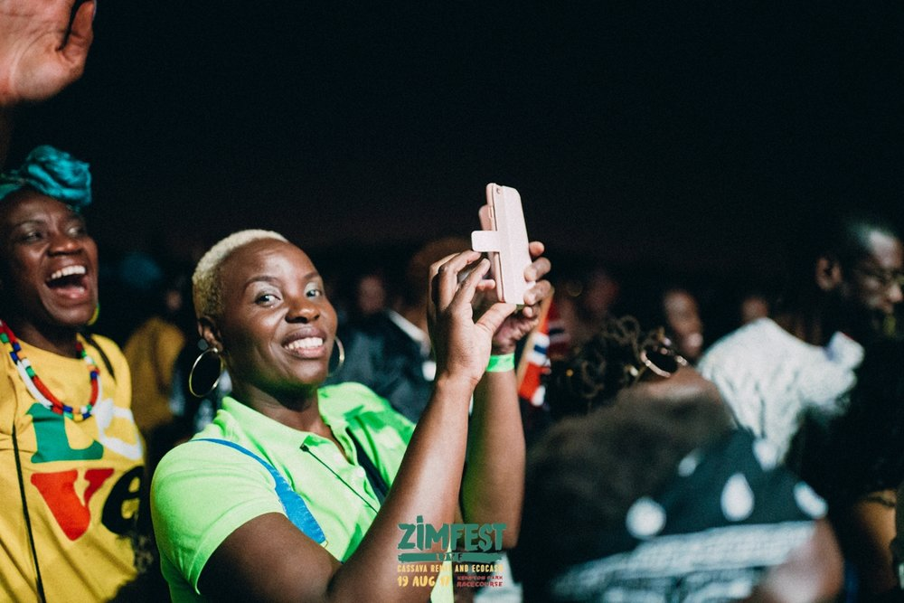 Zimfest_2017-408.jpg