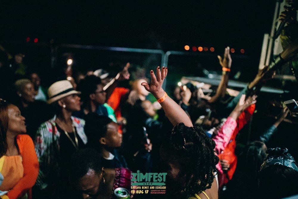 Zimfest_2017-446.jpg
