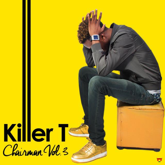 Killer t.jpg