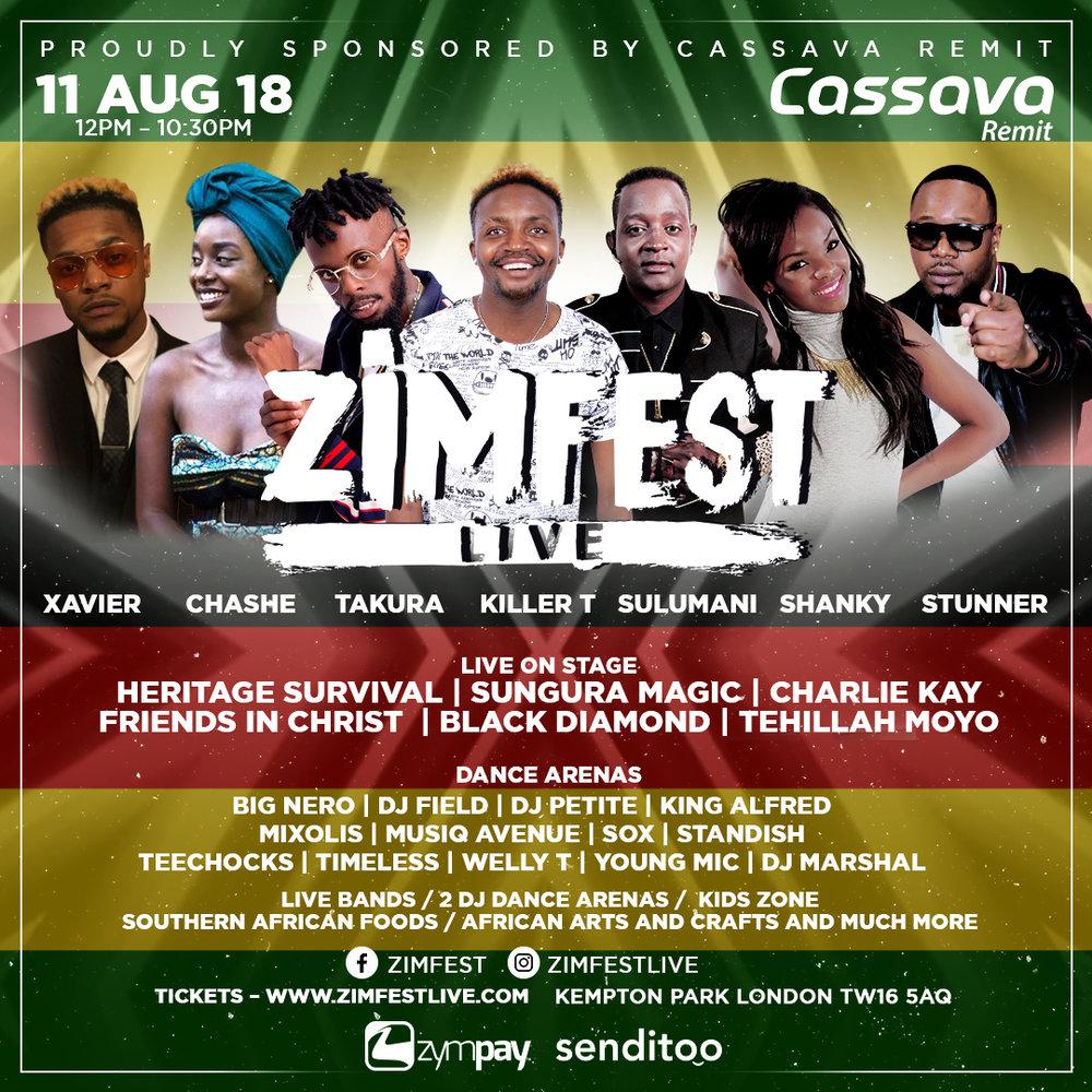 Zimfest Live.jpg