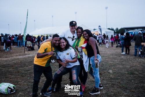 ZimFest2018-409.jpg
