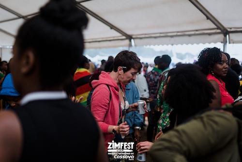 ZimFest2018-611.jpg
