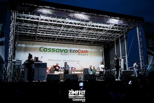 ZimFest2018-445.jpg