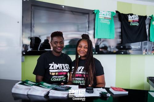 ZimFest2018-444.jpg