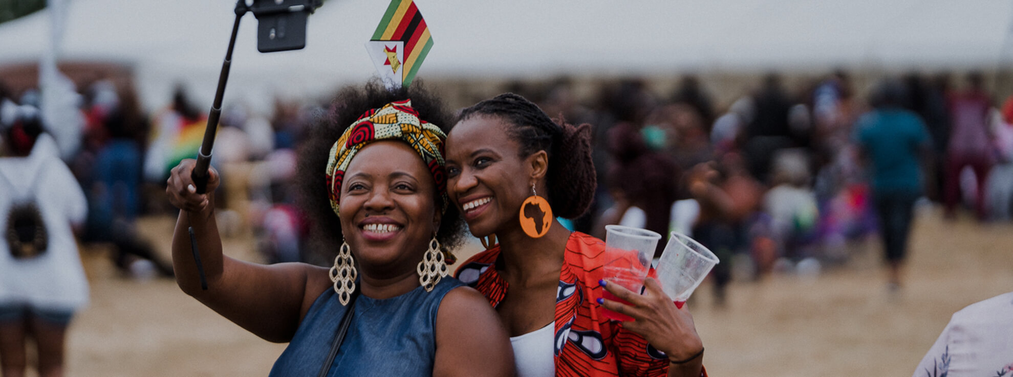 View Zimfest Live 2018 Gallery