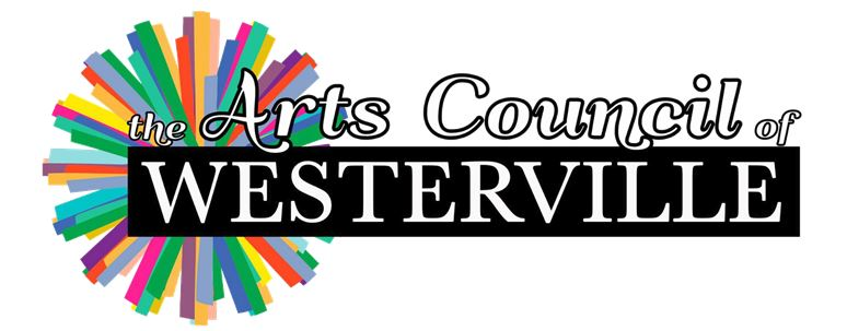 Arts Council of Westerville