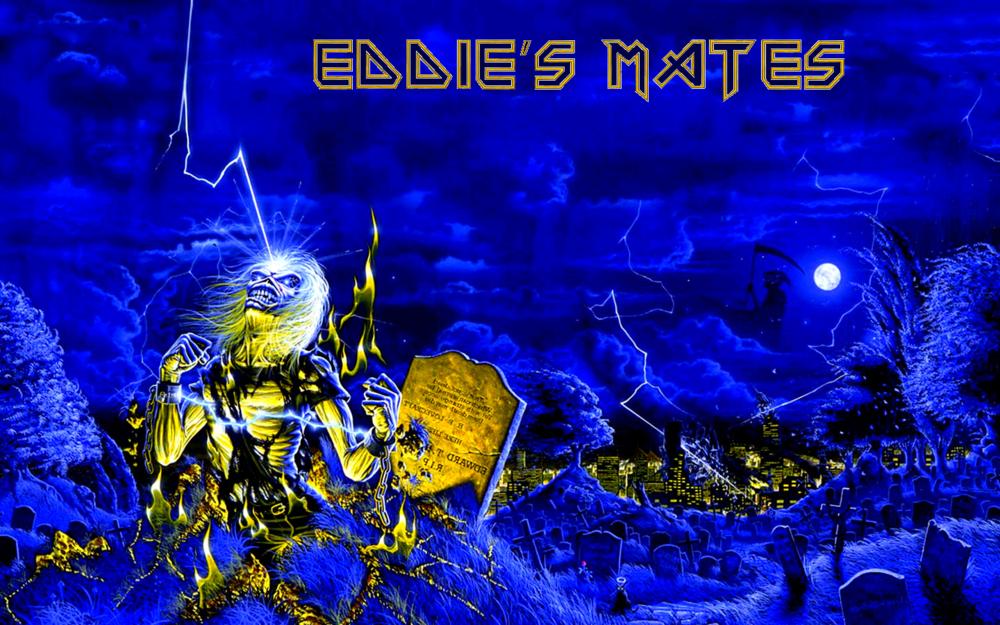 Eddie's_Mates_LaD