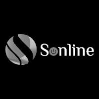 sonline-200.png