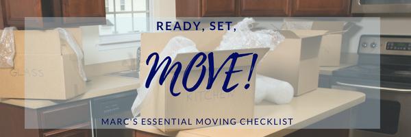 Ready, Set, Move.png